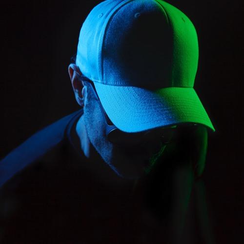 Marc Acardipane's avatar