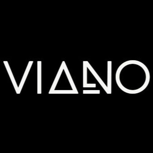 Viano's avatar