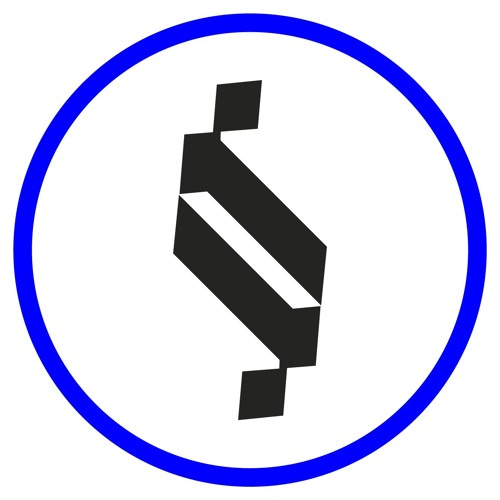 rawmantique's avatar