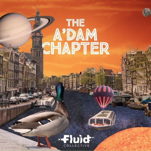 Fluid Collective's avatar