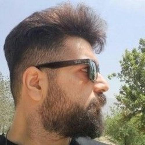 Ali_S4deghi's avatar