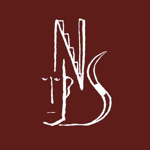 Nihil Lav Systen's avatar