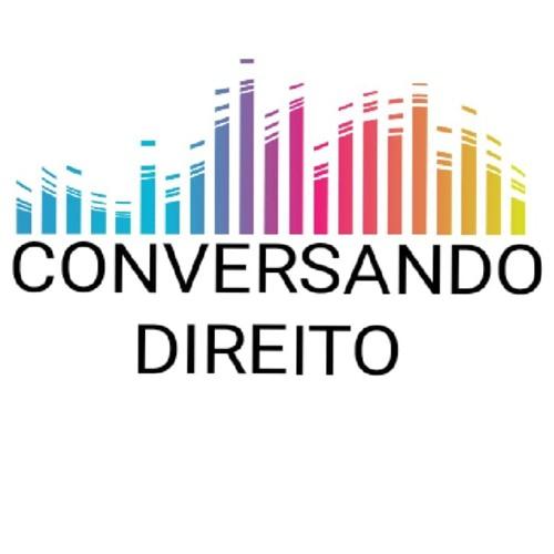 Conversando Direito com Fabiana Barcellos Gomes's avatar