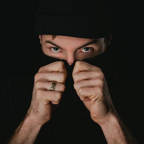 Baba The Knife's avatar