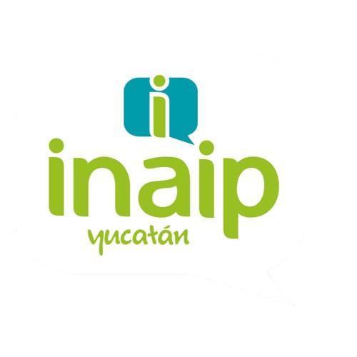 Inaip Yucatán's avatar
