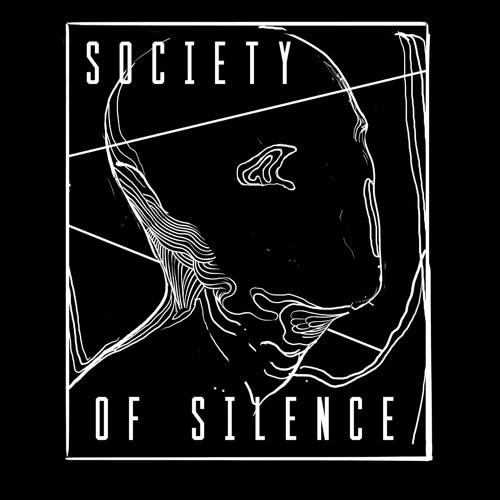 society of silence's avatar