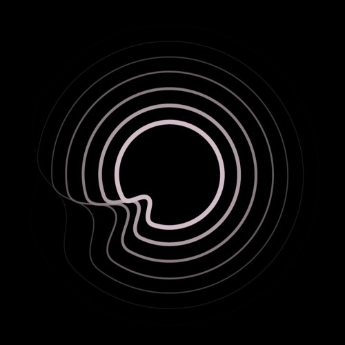 ThinkPink's avatar