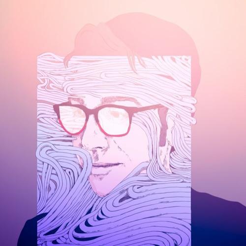 Quandary's avatar