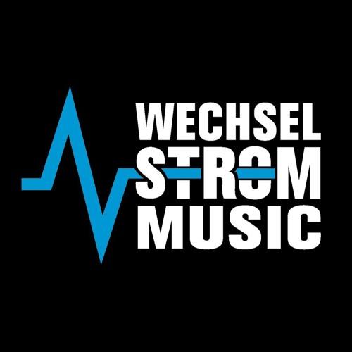 wechselstrommusic's avatar
