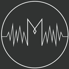 Mateo Quito - Demo