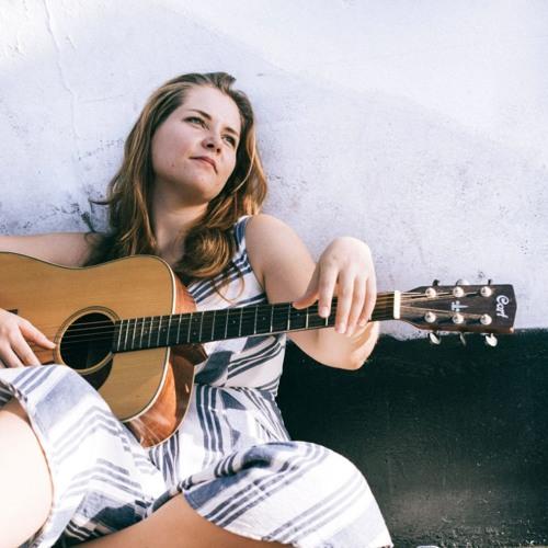 Michelle Ariane's avatar