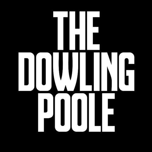 The Dowling Poole's avatar