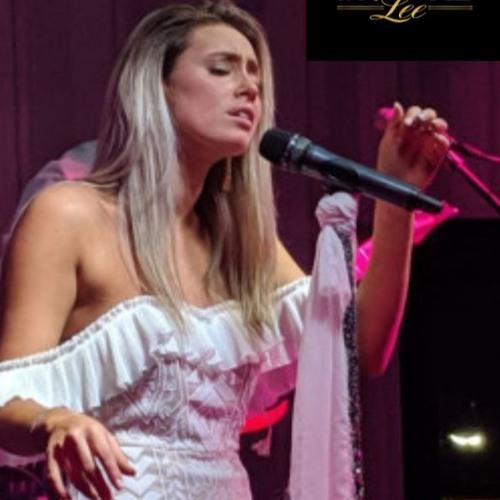 Brooke Lee singer/songwriter's avatar