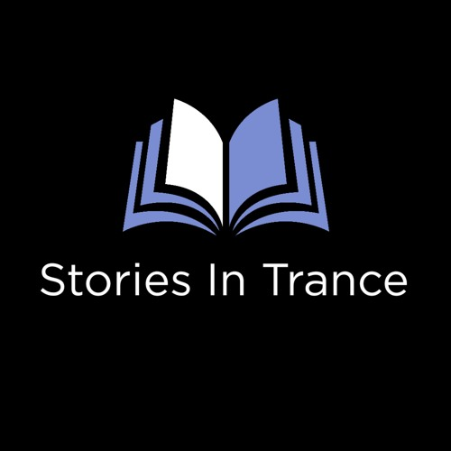 Stories In Trance's avatar