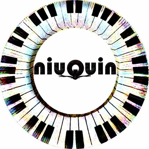 niuQuin's avatar