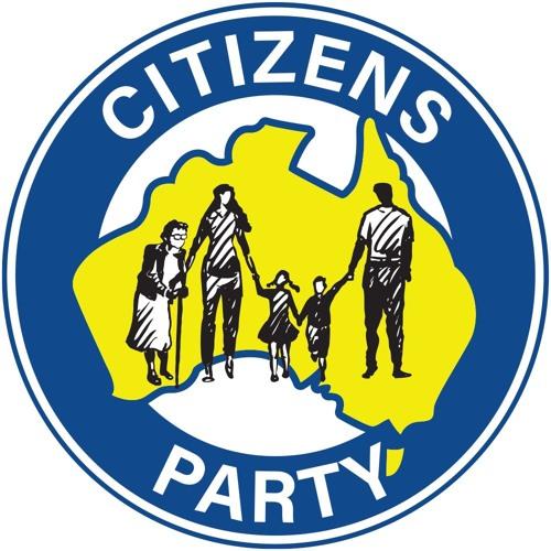 Australian Citizens Party's avatar