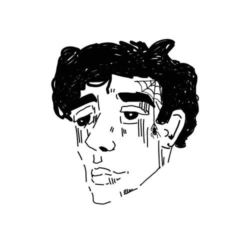 Olivver the Kid's avatar