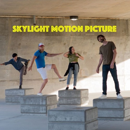 Skylight Motion Picture's avatar