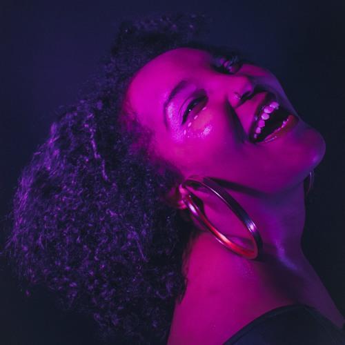Alexis Lombre's avatar