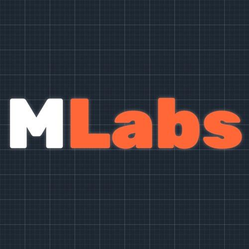 The One Million Idea Podcast's avatar