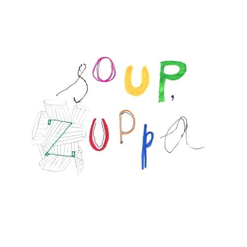 Soup, Zuppa's avatar