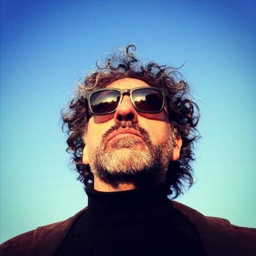 Dj Carlito Groove's avatar