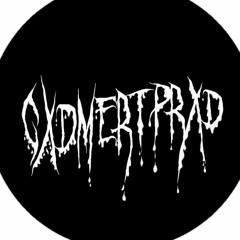 GXDMERTPRXD