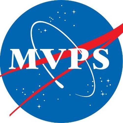 Thee MVPs's avatar