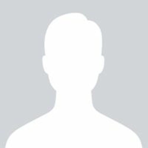 Tee Dean's avatar