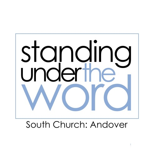 Standing Under the Word's avatar