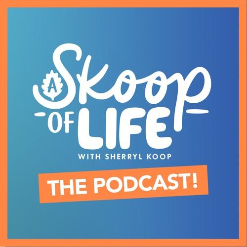 A Skoop of Life's avatar
