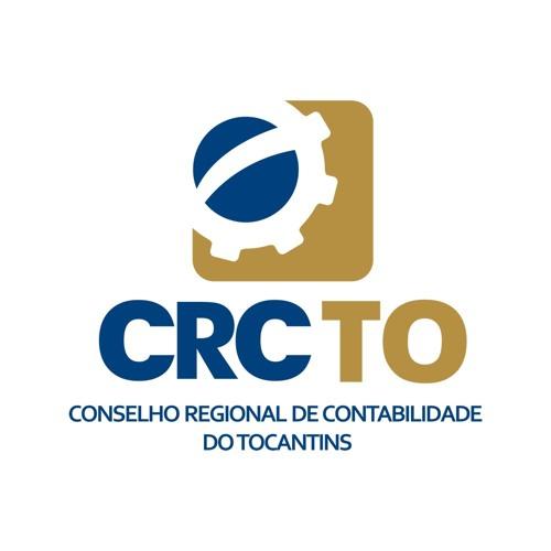 CRCTO's avatar