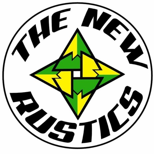The New Rustics's avatar