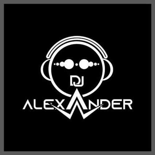 LUISALEXANDER's avatar