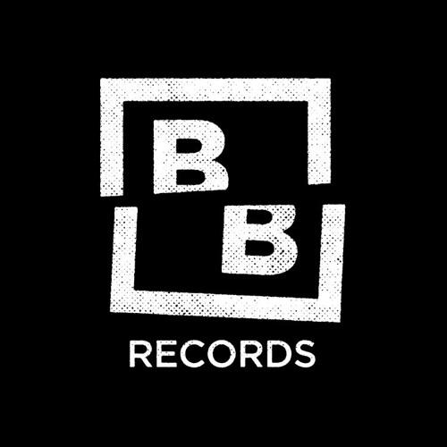 Breaking Bass Records's avatar