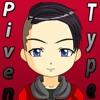 ThePivenType