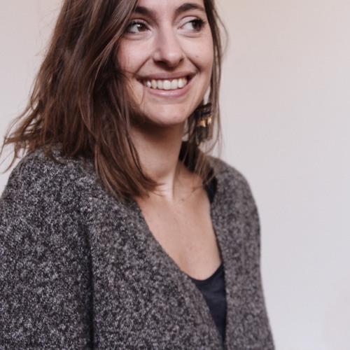 Florence Lebioda's avatar
