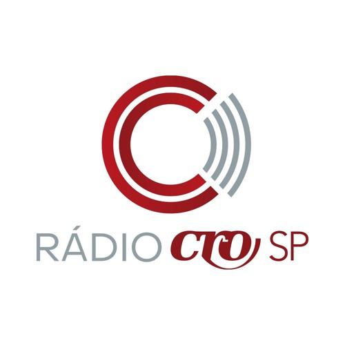 Rádio CROSP's avatar
