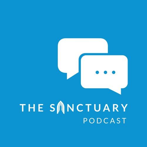 Sanctuary Mental Health's avatar