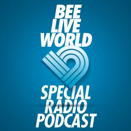 Bee Live World's avatar