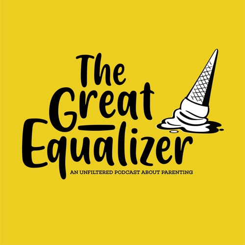 The Great Equalizer's avatar