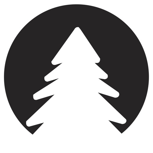 fm 106.9 The Lodge's avatar