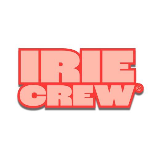 IRIE CREW's avatar