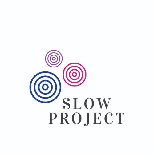 Slow Project's avatar