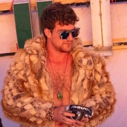 Micah Smith's avatar