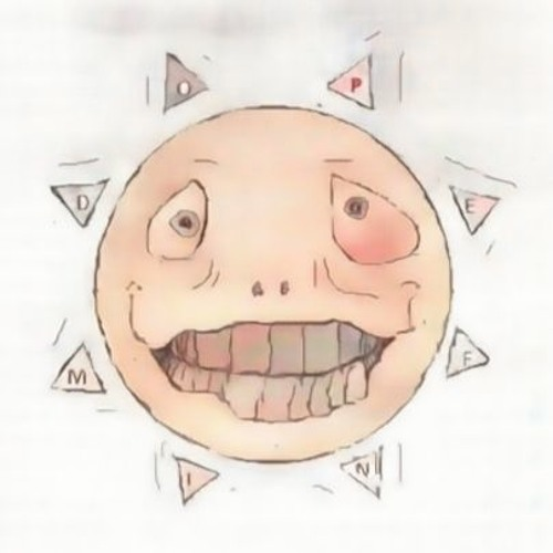idiot boi's avatar