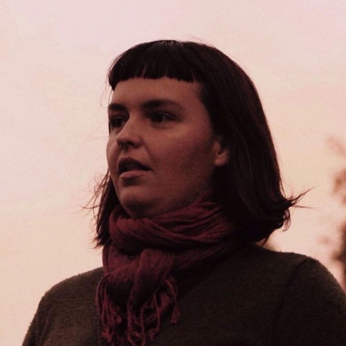 Camilla Jones's avatar