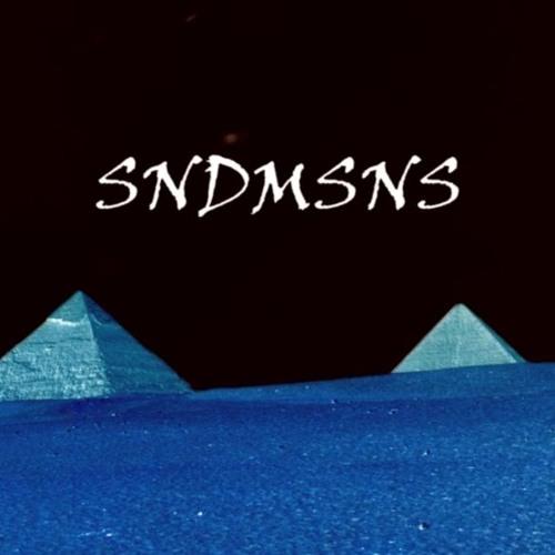 SoundMasons's avatar