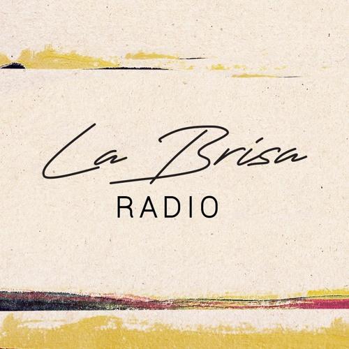 La Brisa Radio's avatar
