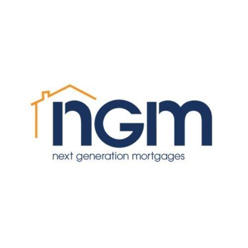 Next Gen Mortgages's avatar